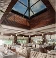 Санаторий «Naftalan Hotel by RIXOS» (Qashalty) - «Нафталан отель бай Риксос» (Гашалты)